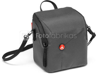 Manfrotto pouch NX V2, hall (MB NX-P-IGY-2)