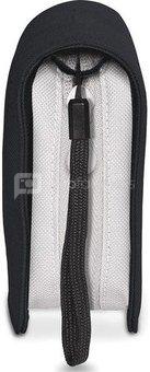 Manfrotto pouch Piccolo 1, black (MB SV-ZP-1BB)