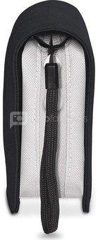 Manfrotto pouch Piccolo 3, black (MB SV-ZP-3BB)