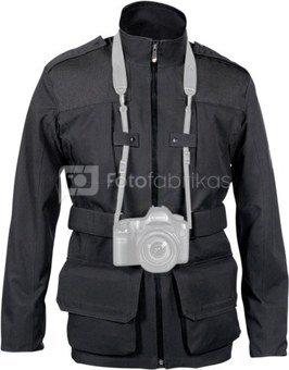 Manfrotto Pro Field Jacket Man M
