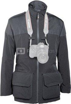 Manfrotto Pro Field Jacket Man XL