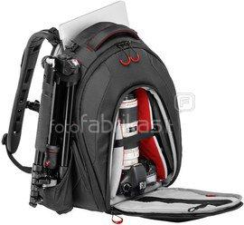Manfrotto Pro Light Backpack Bug-203 PL