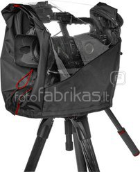 Manfrotto Pro Light Video Water Guard CRC-15 PL