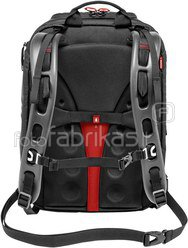 Manfrotto Pro Light Backpack MultiPro-120 PL