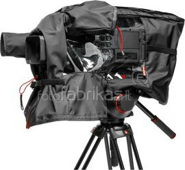 Manfrotto Pro Light Video Water Guard RC-10 PL