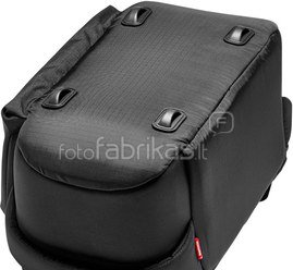 Manfrotto Pro Light Video Bag CC-191N