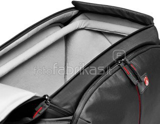 Manfrotto Pro Light Video Bag CC-195N