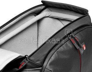 Manfrotto Pro Light Video Bag CC-195N