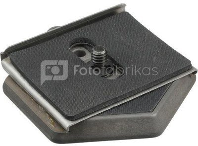 Manfrotto quick release plate 030ARCH-14