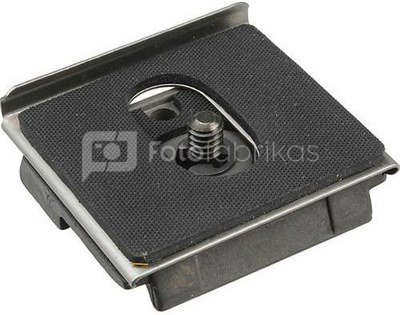 Manfrotto quick release plate 200PL-ARCH-14
