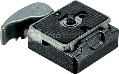 Manfrotto Quick Release Plate Adaptor 323
