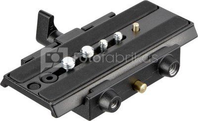 Manfrotto Quick Release 357