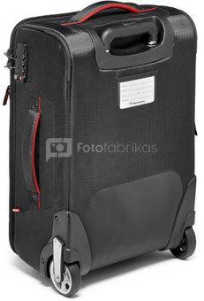 Manfrotto roller bag Pro Light Reloader 55 (MB PL-RL-55)