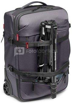 Manfrotto roller bag Runner-50 (MB MN-R-RN-50)