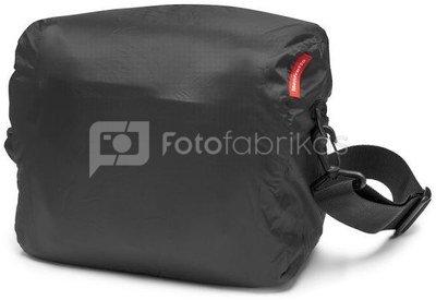 Manfrotto shoulder bag Advanced 2 Shoulder L (MB MA2-SB-L)