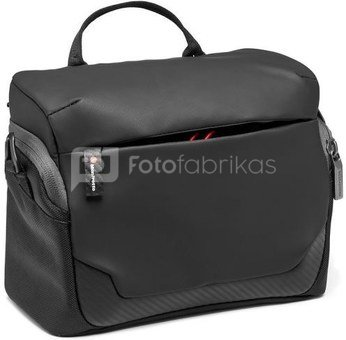 Manfrotto shoulder bag Advanced 2 Shoulder M (MB MA2-SB-M)