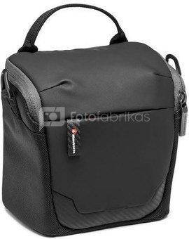 Manfrotto shoulder bag Advanced 2 Shoulder S (MB MA2-SB-S)