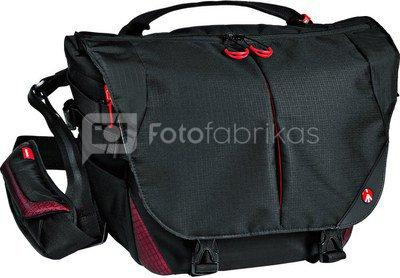 Manfrotto shoulder bag Bumblebee (MB PL-BM-10)