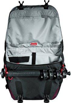 Manfrotto shoulder bag Bumblebee (MB PL-BM-30)