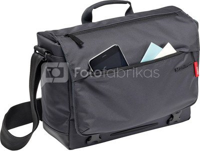 Manfrotto shoulder bag Speedy 10 (MB MN-M-SD-10)