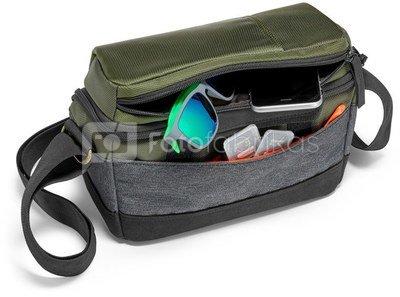 Manfrotto shoulder bag Street (MB MS-SB-GR)