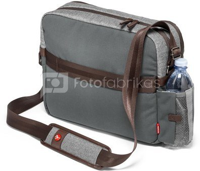 Manfrotto shoulder bag Windsor Reporter (MB LF-WN-RP)