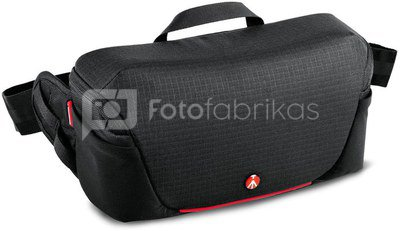 Manfrotto sling bag Aviator M1 DJI Mavic (MB AV-S-M1)