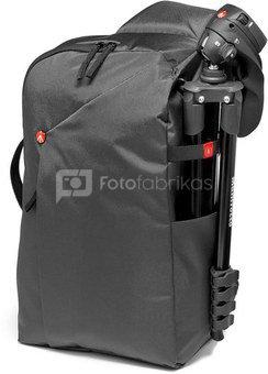 Manfrotto sling bag NX v2, grey (MB NX-S-IGY-2)