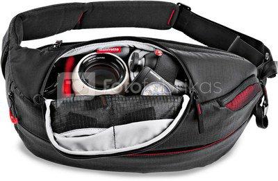 Manfrotto sling bag Pro Light FastTrack-8 (MB PL-FT-8)