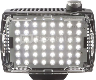 Manfrotto SPECTRA 500 Spot LED