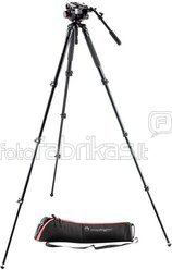 Manfrotto Tripod Set MVK504AQ
