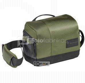 Manfrotto Street CSC Shoulder Bag