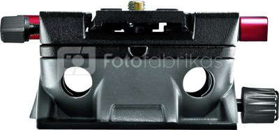 Manfrotto Sympla Variable Plate (3-axis adjust)