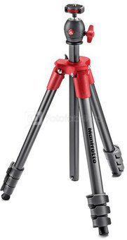 Manfrotto trikojis Compact Light RD