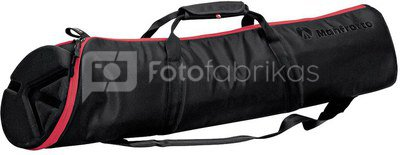 Manfrotto Tripod Bag 100 cm padded MB MBAG100PN