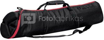 Manfrotto Tripod Bag 100 cm padded MB MBAG100PN