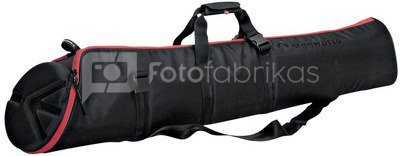 Manfrotto Tripod Bag 120 cm padded MB MBAG120PN