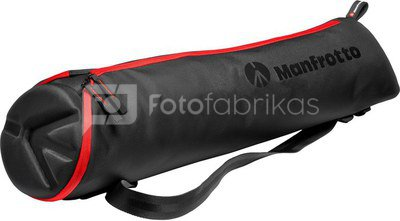 Manfrotto tripod bag 60cm MBAG60N