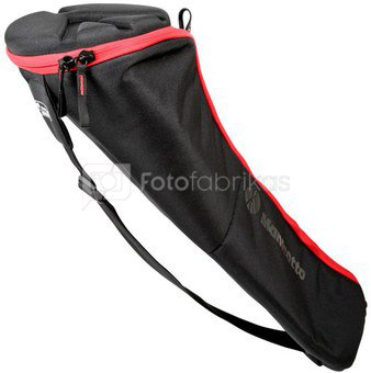 Manfrotto Tripod Bag 80 cm padded MB MBAG80PN