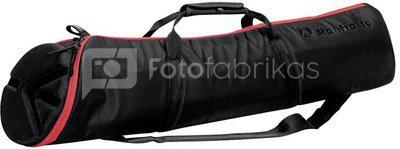 Manfrotto MBAG90PN krepšys stovui