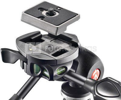 Galvutė Manfrotto MH293D3-Q2