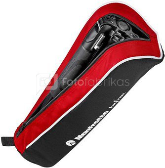 Manfrotto tripod kit Befree GT AL 4 MKBFRTA4GT-BH