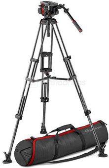 Manfrotto tripod kit MVK504TWINMC