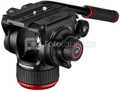 Manfrotto tripod kit MVK504XCTALL
