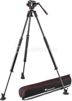 Manfrotto tripod kit MVK504XSNGFC