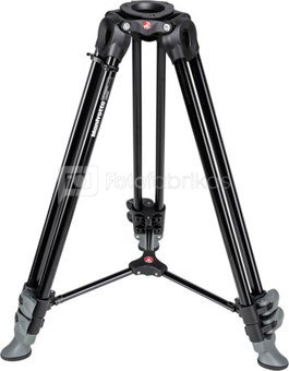 Manfrotto trikojis MVT502AM