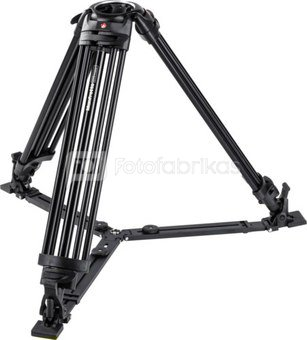 Manfrotto Video-Pro trikojis 545 GB