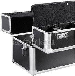 walimex Photo Equipment Case