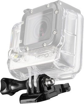 mantona mounting adapter for GoPro