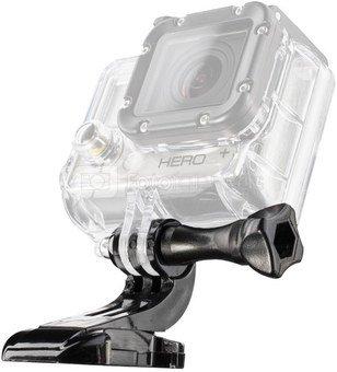 mantona Mounting Adapter Set for GoPro